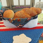 Bread-Basket-free-crochet-pattern-by-Jessie-At-Home-Cover-Image