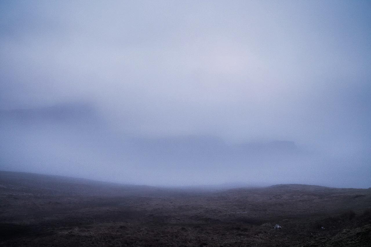 scotland_neist point_0415_525