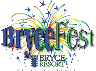 BryceFest 15 (Facebook/Bryce Resort)