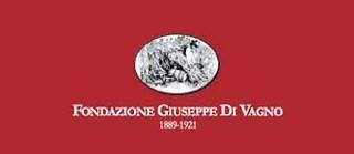 Conversano- Fondazione Giuseppe Di Vagno