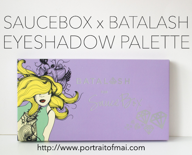 saucebox-batalash-palette