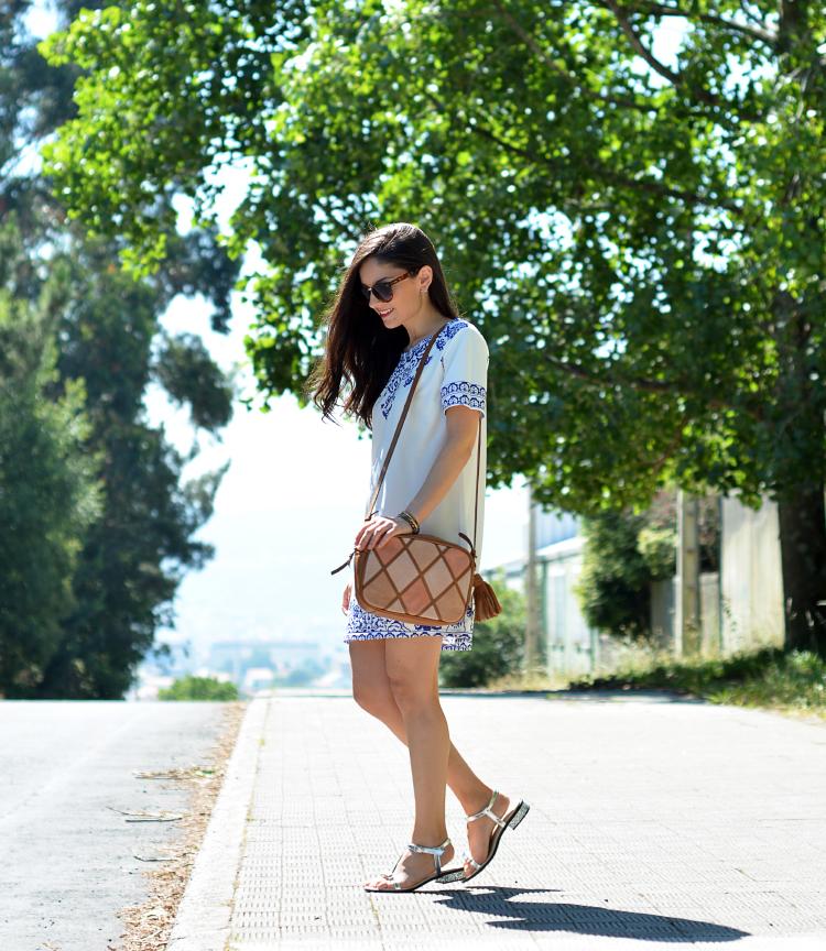 zara_ootd_outfit_choies_vestido_verano_como_combinar_12