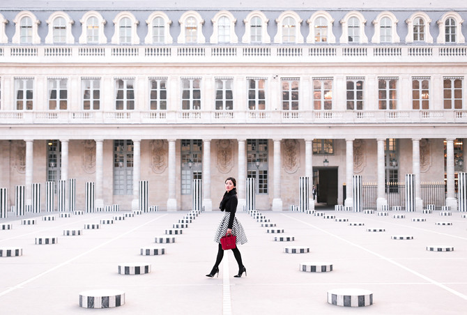 palais royal paris photography top visitors attractions