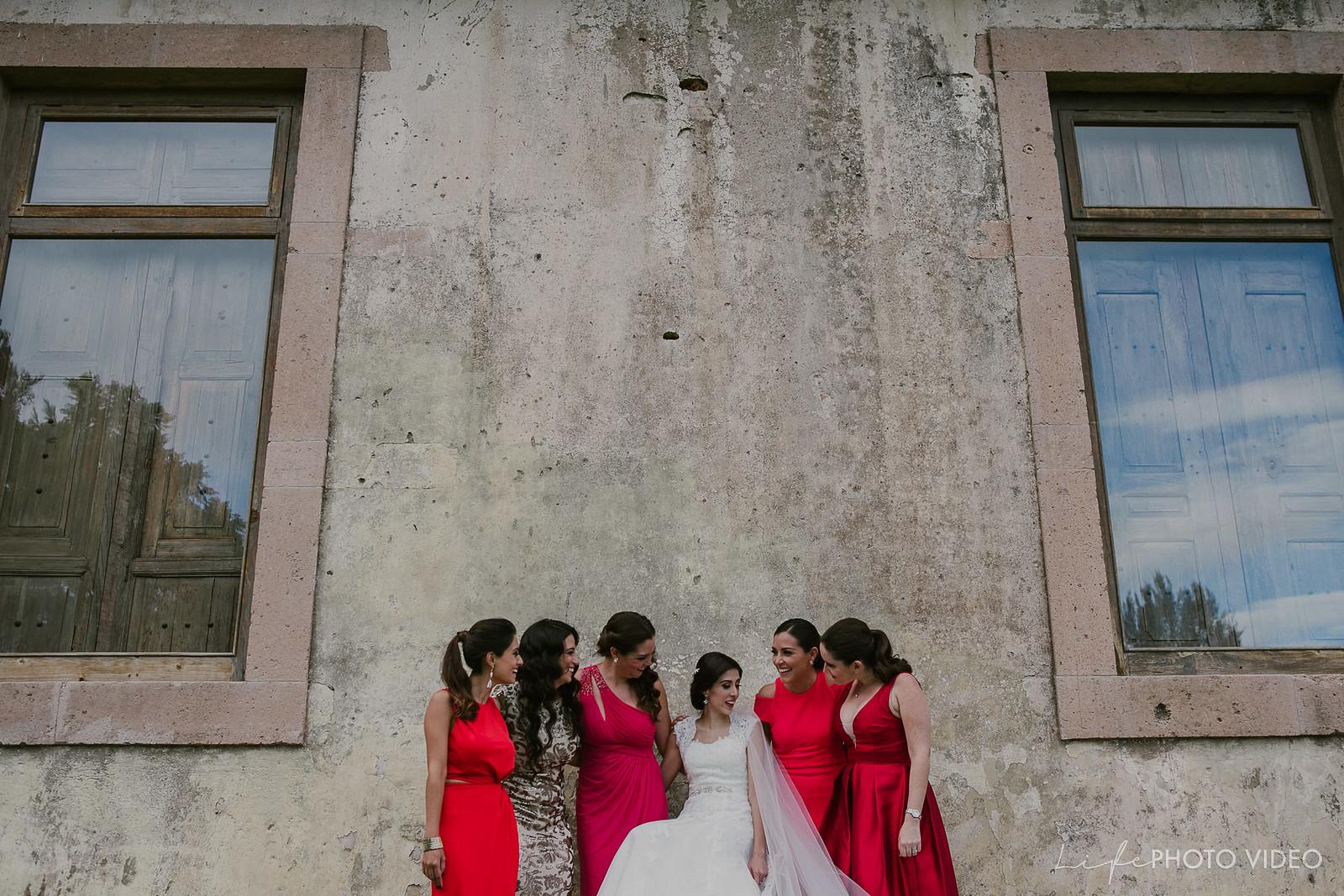 Boda_Leon_Guanajuato_Wedding_0049