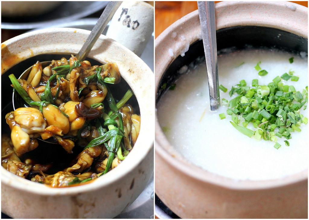 g7-sin-ma-live-bullfrog-porridge