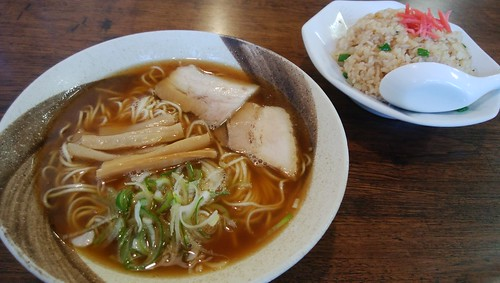 gifu-takayama-miyagawa-chukasoba-chukasoba-and-fried-rice