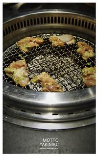 牧島燒肉-47