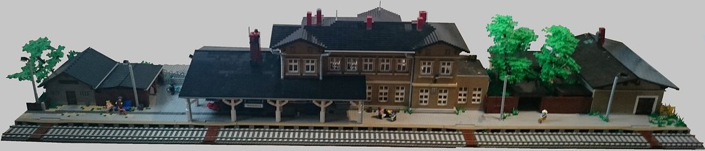 LEGO Trains!!! - Σελίδα 5 32255179662_7ca3fa0557_b
