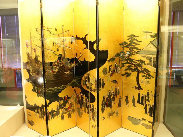 muzeul maritim 6 obiective turistice macao