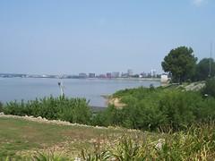 084 Evansville_Fotor