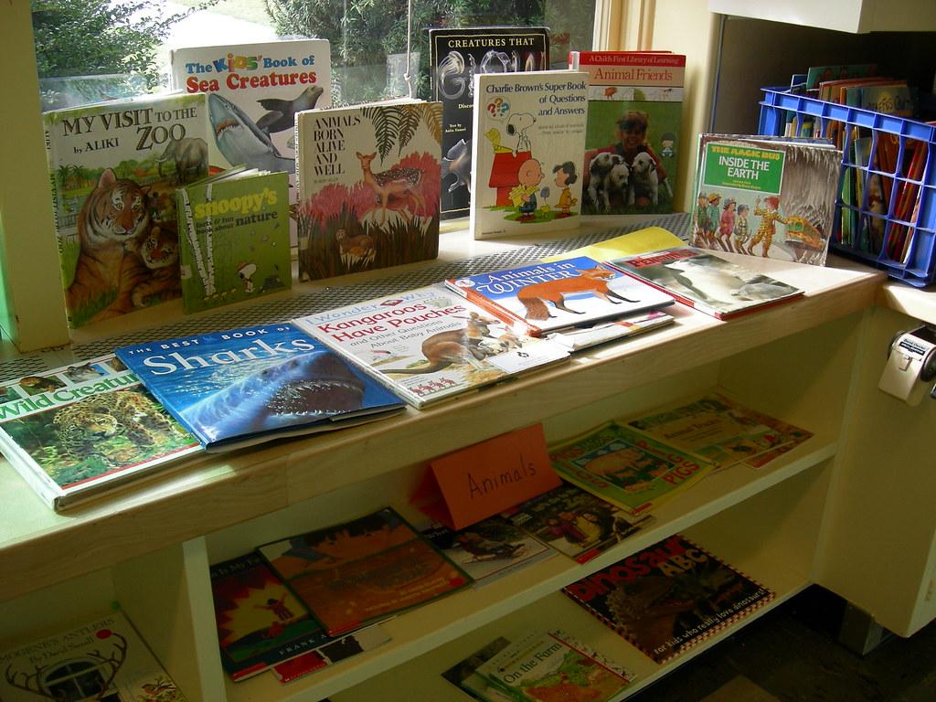 Collaborative Classroom Reading Curriculum : Smart reading program classroom meriwether lewis