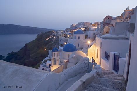 Jobs In Greek Islands