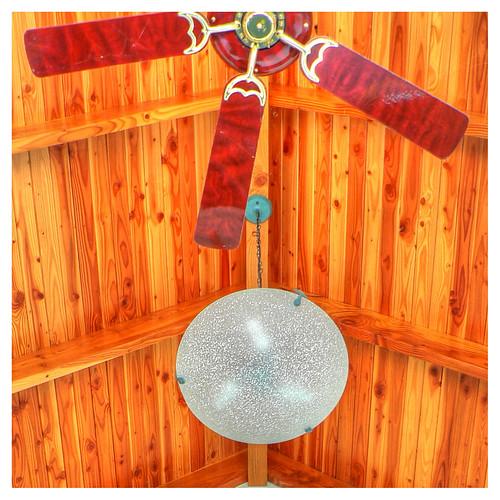 Living Room Ceiling Light Shades Cones
