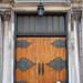 Church Doors 1