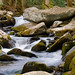 Bubbling Falls