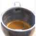 espresso cup-1