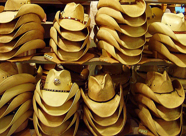 ... inexpensive cowboy hats by nika cowboy hats by nika 263df d30da 714729d883c3