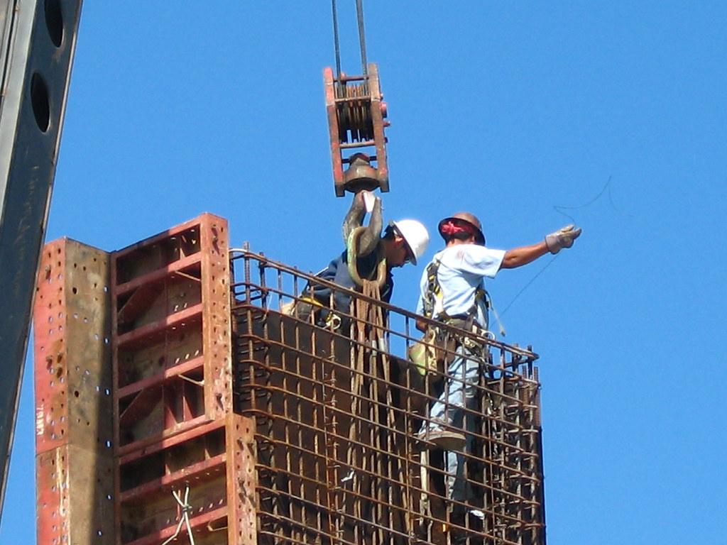 Volation Help Building Permits Marion County Fl