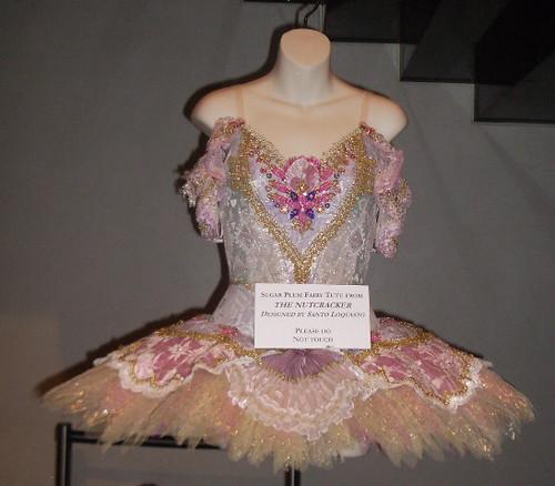 Sugar Free Fairy Cakes