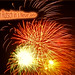 Happy New Year :-)