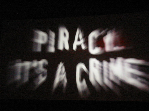 piracyisacrime 29-09-2005 9-51-37 PM | by Dr Stephen Dann