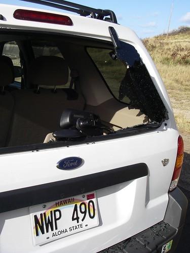 Oahu Car Rental For North Shore
