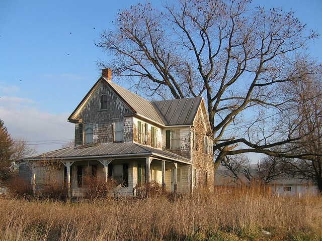 This old house in westminster md carroll county for This old housse