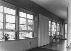 Armstrong Residence II -- windows open | by Remiss63
