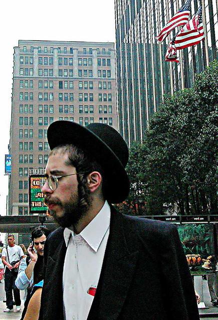 Patriot gerard van der leun flickr for Van der leun rijssen