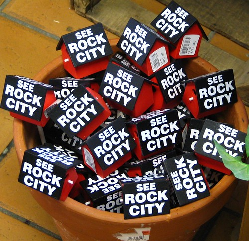 See Rock City for $3.99 | by SeeMidTN.com (aka Brent)