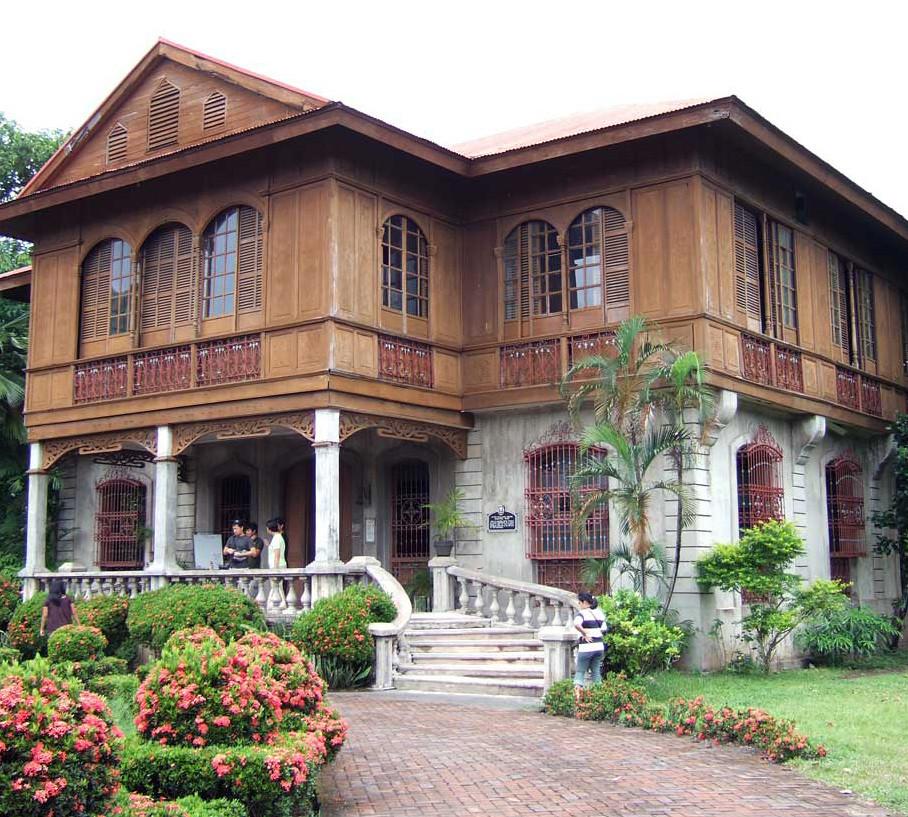 House Design In Manila