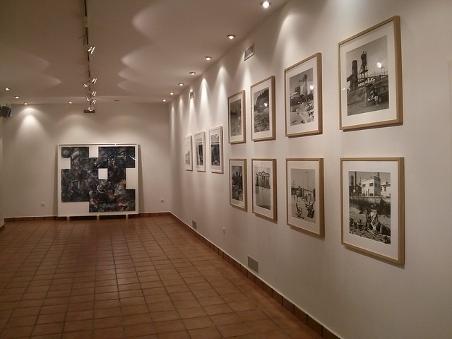 imaginaria 2015 - museu casa polo vila-real