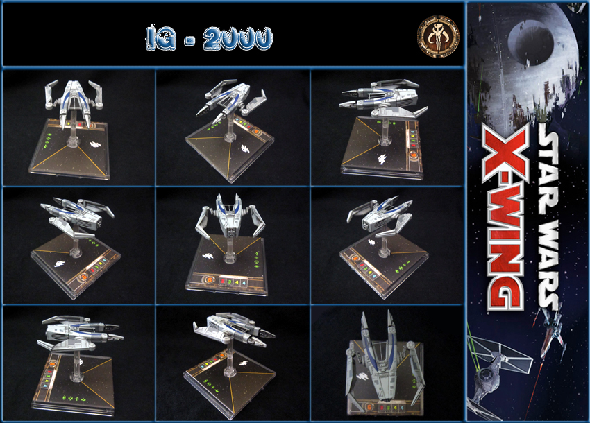 X0075