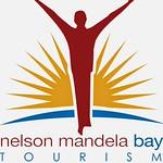 NelsonMandelaBayTourism