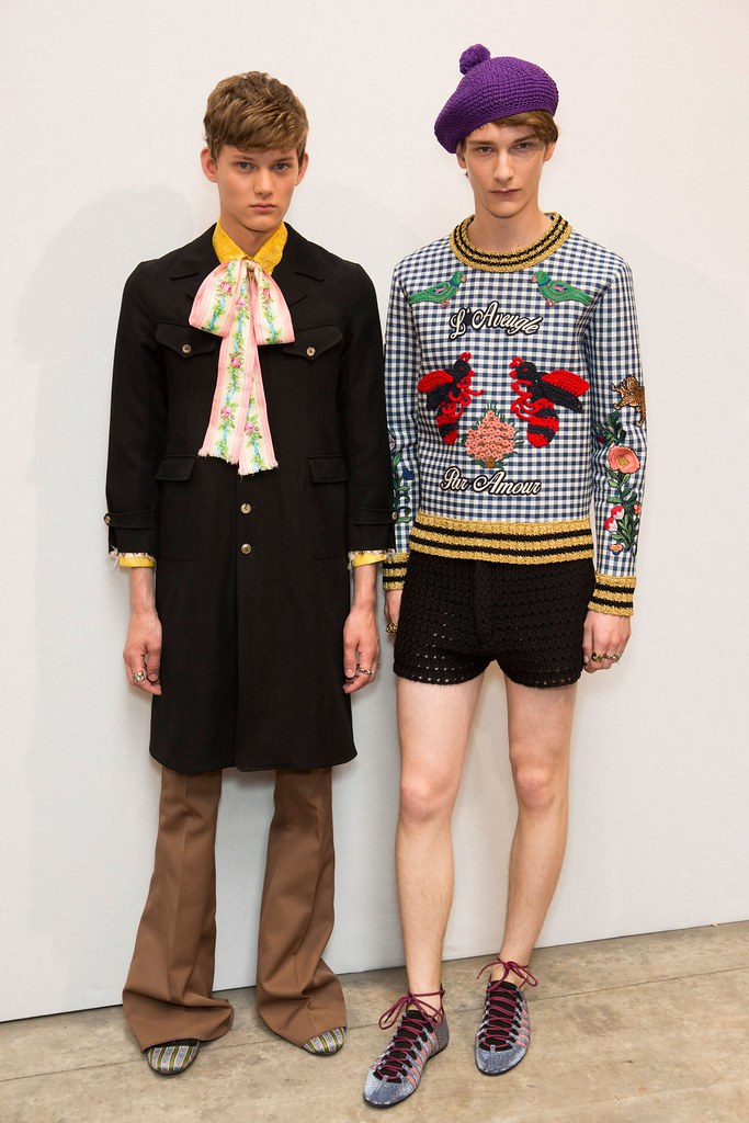 SS16 Milan Gucci253_Christopher Paskowski, Dominik Hahn(fashionising.com)