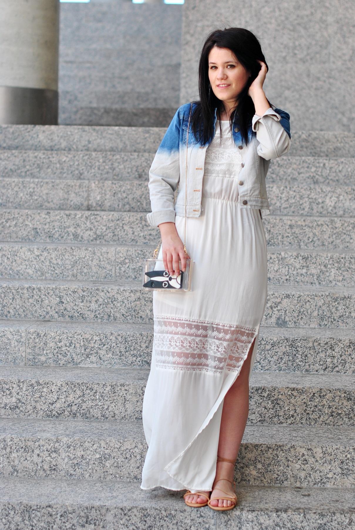 20150706-vestido-largo-hym-08