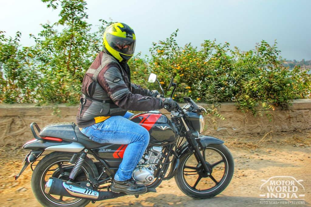 Bajaj-V12-Tracking-Shots (4)