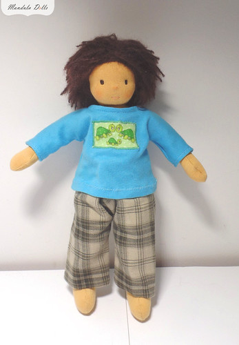 MandulaDolls_waldorf_doll_boy_clothes_5