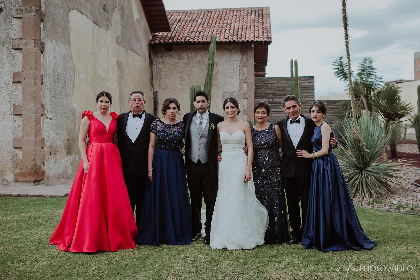 Wedding_Photographer_Guanajuato_0041