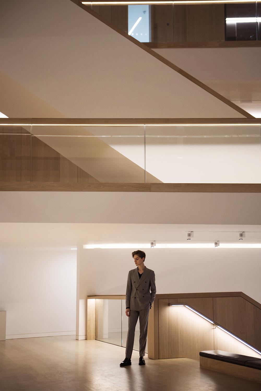 Mikkoputtonen_Turo_Designmuseum_london_Marni_outfit_architecture_minimal19_web