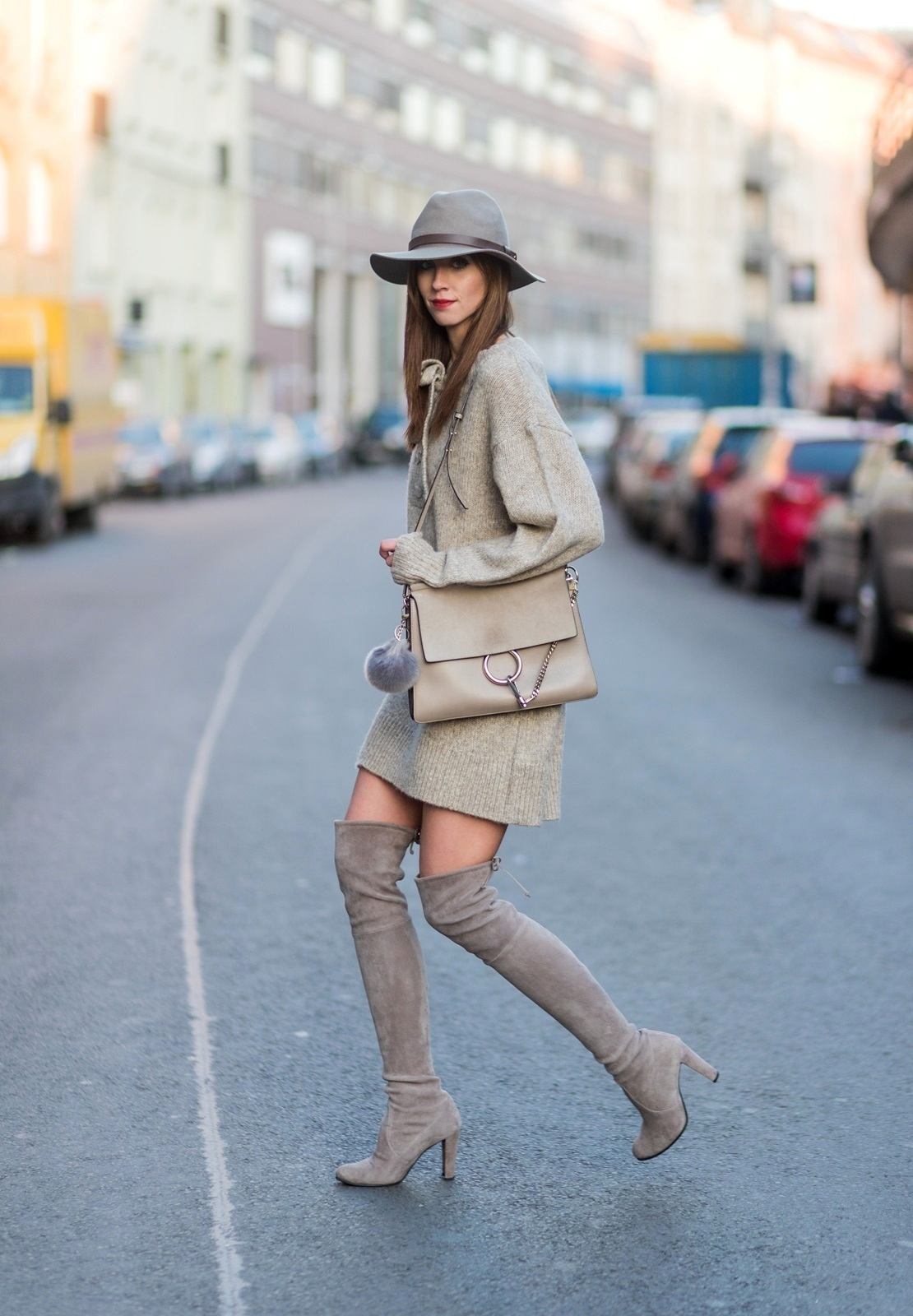 berlin_street_style_27.01.17_getty-34 (Copy)