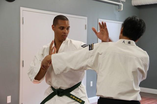 Juho Techniques
