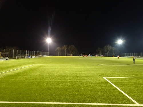 SC Altendorf-Ersdorf 3:2 SG Ahrtal Dümpelfeld
