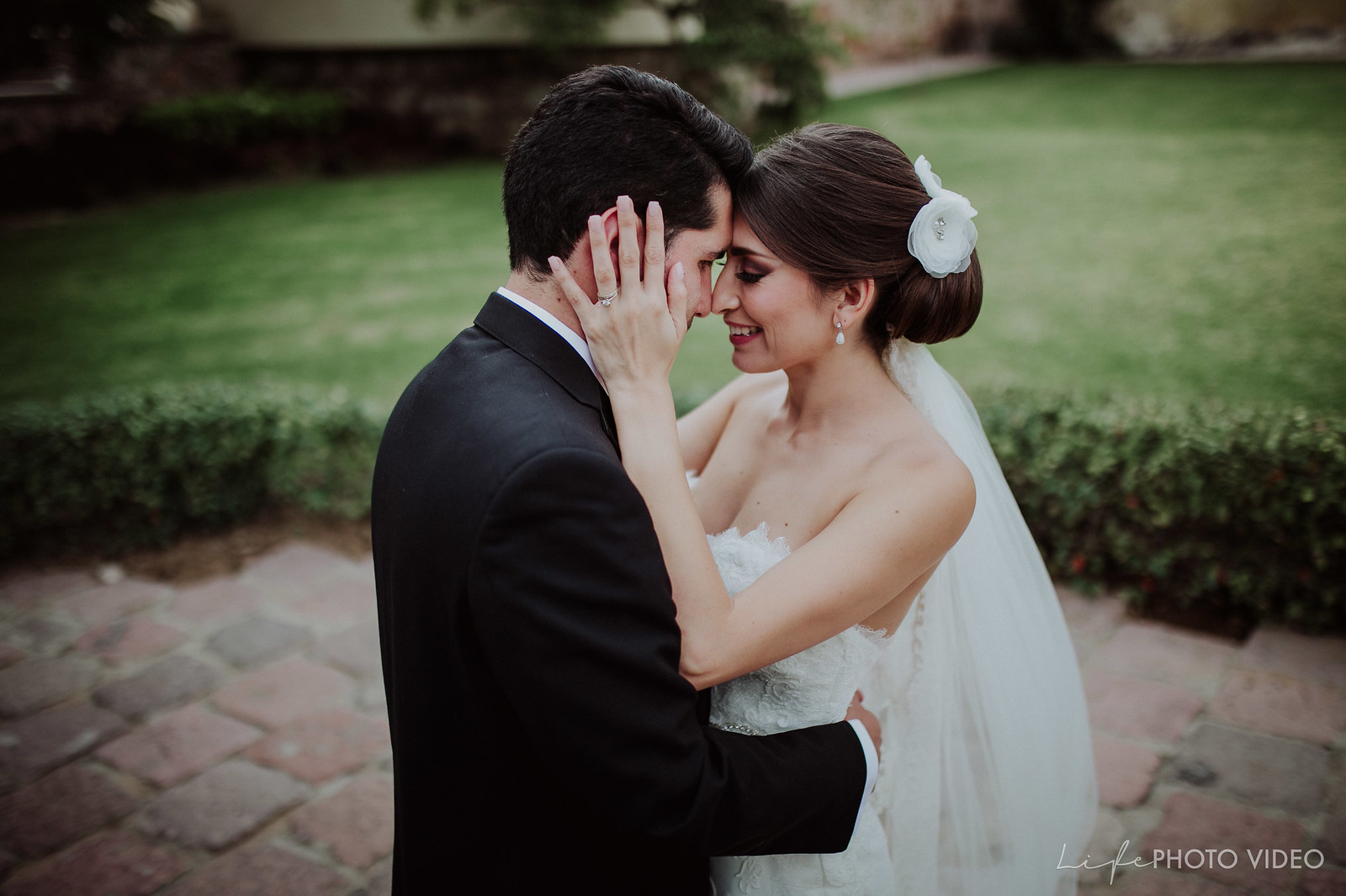 Wedding_Photographer_Guanajuato_0021