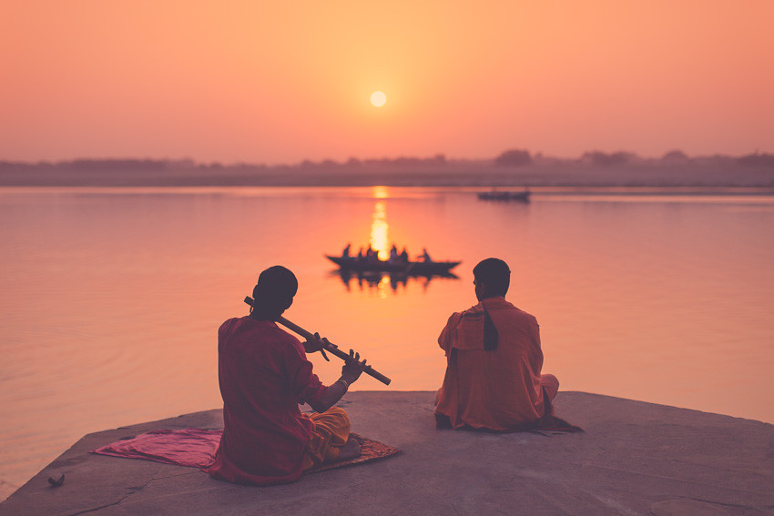 Image result for varanasi photography