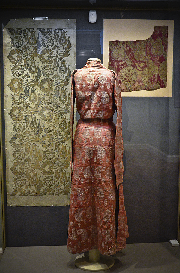 Fortuny_0092