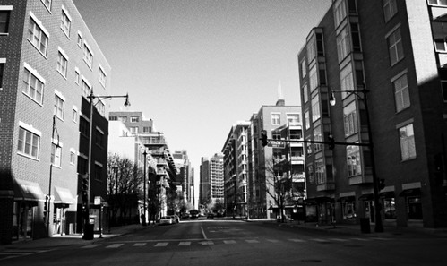 west loop apartment building chicago sony dsc gary eckstein flickr. Black Bedroom Furniture Sets. Home Design Ideas