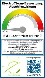 EC-Bewertung-AZI-DE