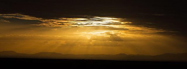 Sun-Rays-21-7D1-012217