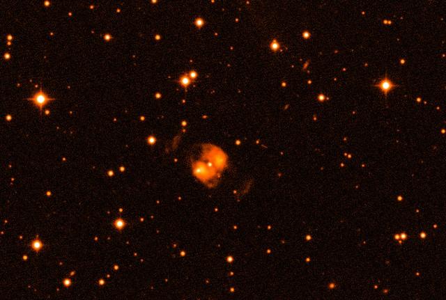 NGC2371-1